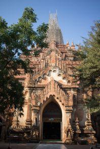TripLovers_Bagan_023
