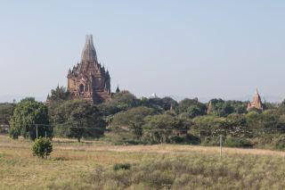 TripLovers_Bagan_026