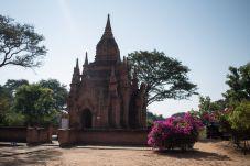 TripLovers_Bagan_032