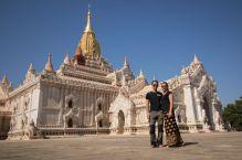 TripLovers_Bagan_042