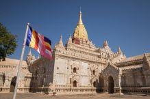 TripLovers_Bagan_043