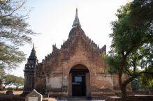 TripLovers_Bagan_047
