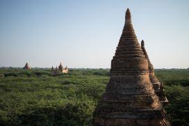 TripLovers_Bagan_053