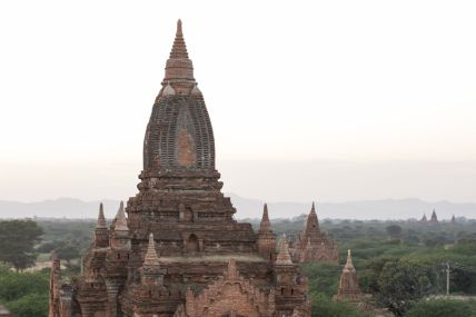 TripLovers_Bagan_071