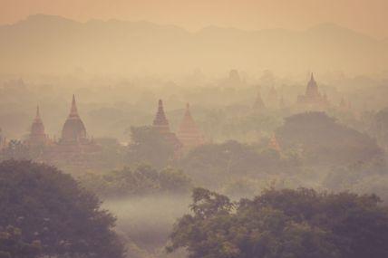 TripLovers_Bagan_081