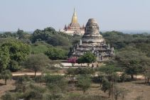 TripLovers_Bagan_143