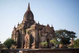 TripLovers_Bagan_151