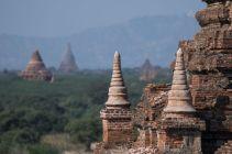 TripLovers_Bagan_210