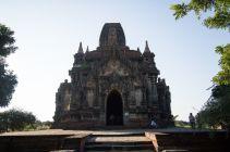 TripLovers_Bagan_222