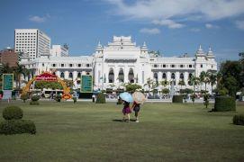 TripLovers_Yangon_014
