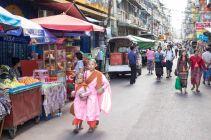 TripLovers_Yangon_038