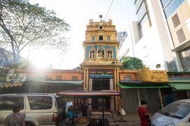 TripLovers_Yangon_051