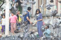 TripLovers_Yangon_054