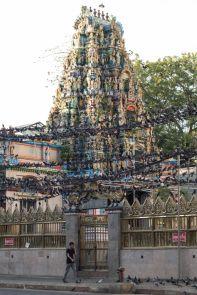 TripLovers_Yangon_066