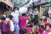 TripLovers_Yangon_069