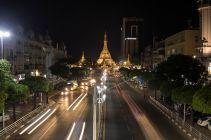 TripLovers_Yangon_083