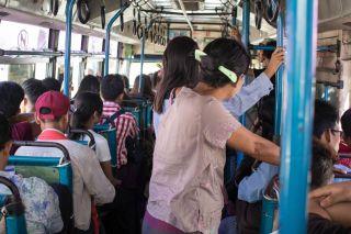 TripLovers_Yangon_096