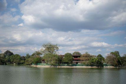 TripLovers_Yangon_120