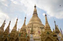 TripLovers_Yangon_132