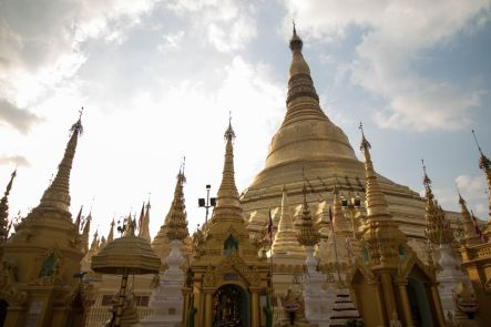 TripLovers_Yangon_135