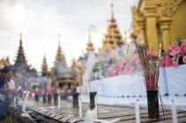 TripLovers_Yangon_150