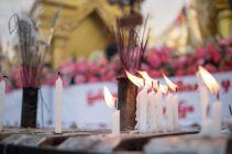 TripLovers_Yangon_151