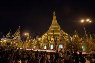 TripLovers_Yangon_189