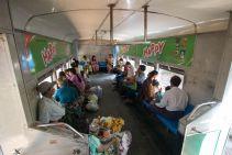 TripLovers_Yangon_214