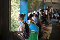 TripLovers_Yangon_216