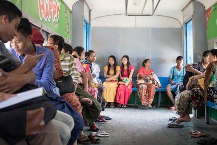 TripLovers_Yangon_219