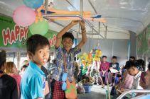 TripLovers_Yangon_222