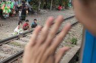TripLovers_Yangon_249
