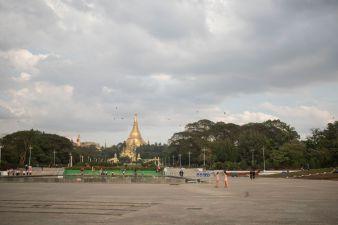 TripLovers_Yangon_273