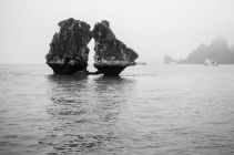 TripLovers_HaLong_020