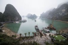 TripLovers_HaLong_037