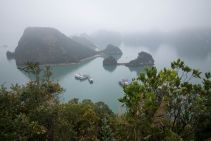 TripLovers_HaLong_066