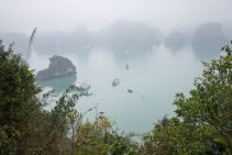 TripLovers_HaLong_070