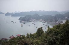 TripLovers_HaLong_095