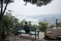 TripLovers_HaLong_098