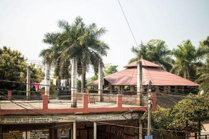 TripLovers_Chitwan_002