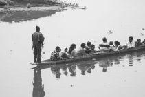 TripLovers_Chitwan_039