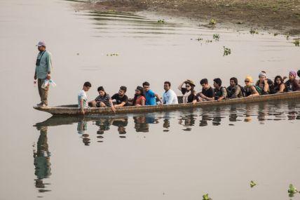 TripLovers_Chitwan_048