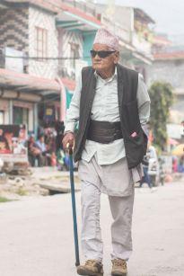 TripLovers_AnnapurnaCircuit_007