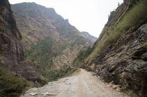 TripLovers_AnnapurnaCircuit_018