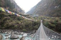 TripLovers_AnnapurnaCircuit_023