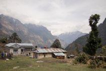 TripLovers_AnnapurnaCircuit_064