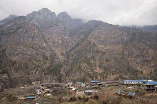 TripLovers_AnnapurnaCircuit_066