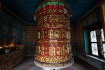 TripLovers_AnnapurnaCircuit_082
