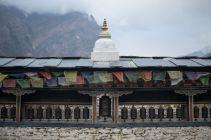 TripLovers_AnnapurnaCircuit_154
