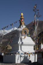 TripLovers_AnnapurnaCircuit_177